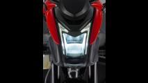Erik Buell Racing lança supernaked 1190SX com 185 cv