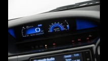 Carreira internacional: Toyota Etios brasileiro começa a ser exportado para o Peru
