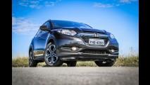 SUVs compactos: Kicks estreia à frente do ASX, e Renegade lidera em julho