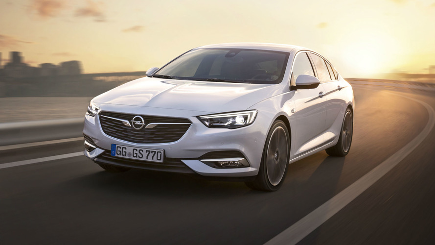 PSA targets global expansion following Vauxhall/Opel acquisition
