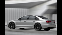 Audi S8 Plus estreia no Salão e começa a ser vendido em dezembro por R$ 889.990