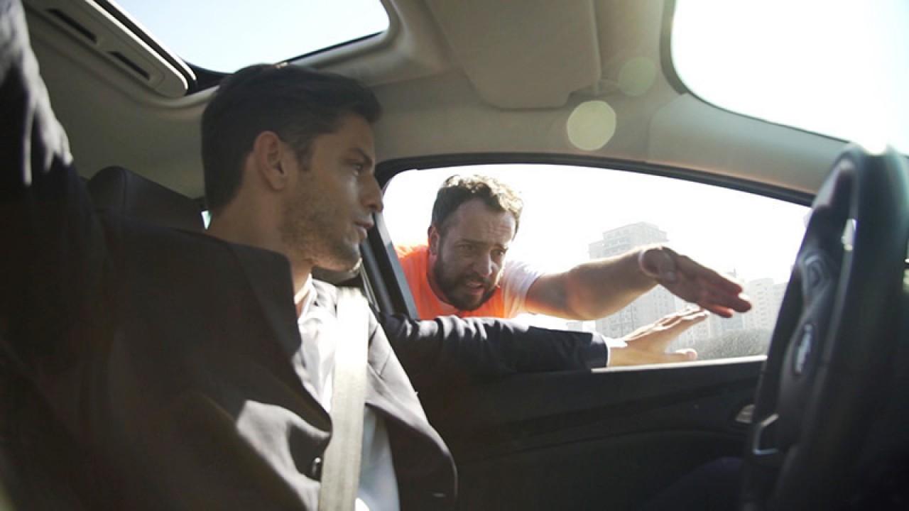 Ford tira onda de flanelinha com Park Assist do novo Focus - vídeo
