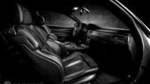 BMW M3 Coupe by Carlex Design