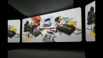 Fiat 500 Conferenza Stampa