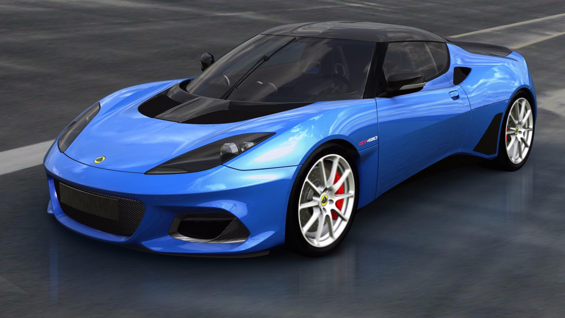 https://icdn-3.motor1.com/images/mgl/QVP88/s1/2018-lotus-evora-gt430-sport.jpg