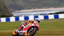MotoGP Australia Phillip Island 2017