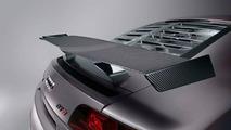 Abt R8 GTR Previewed Before Geneva Debut - 700 - 01.03.2010