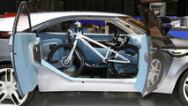 Rumour: Dacia SUV to Resemble Nissan Qashqai