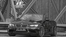 ATT · Autotechnik + Tuning - Thunderstorm M3