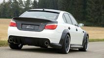 LUMMA Design CLR 730 RS