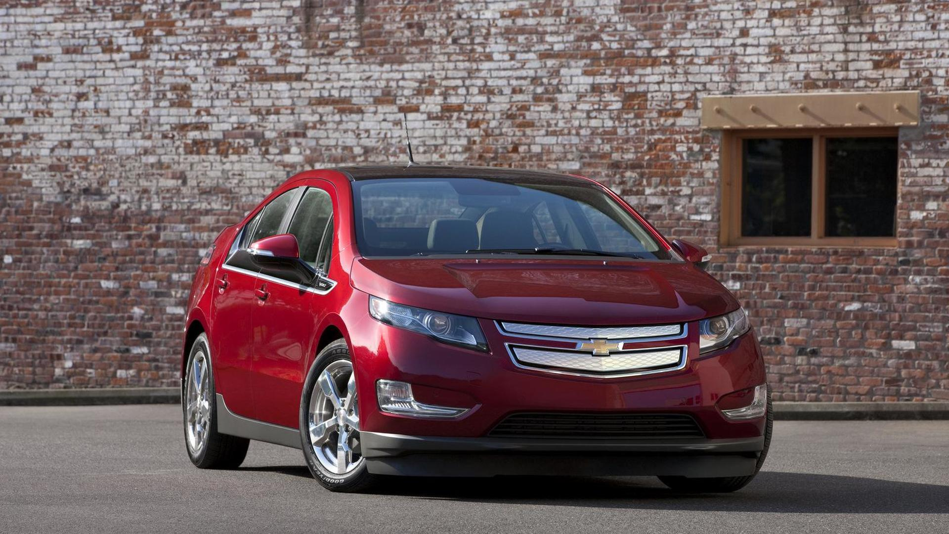 Chevy volt gets 127 mpg in independent test product 2010 10 15 14 26 19