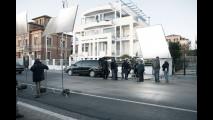 Gabriele Muccino firma un cortometraggio per Lancia