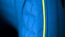 Aston Martin Vanquish Volante officially revealed [video]