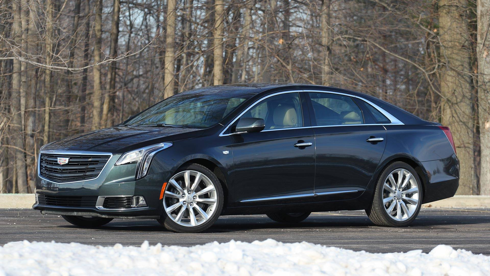 brake vseries but fit wouldn s bigger it cuz cadillac a cargurus my think xts getting premium pads cars because mixed the pic are with car t questions discussion that vsport says they i up