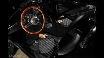 Shelby Cobra CSX