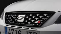 SEAT Leon Cupra ST DSG 4Drive