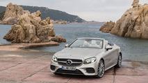 2018-mercedes-eclass-cabrio42