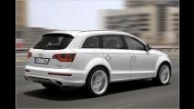 Audi nennt Preise