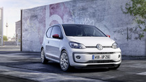VW Polo beats special edition announced for Geneva