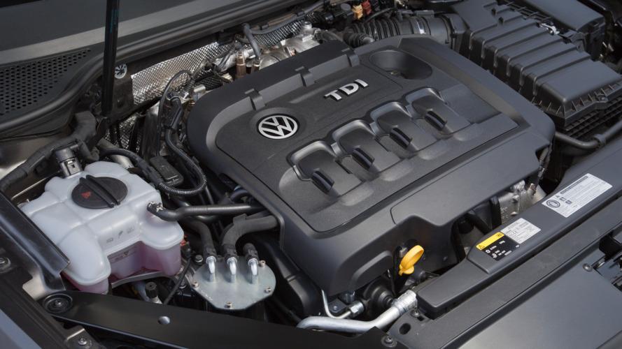 S. Korea fines VW $16M, halts most vehicle sales