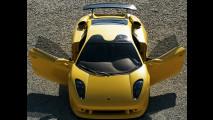 Lamborghini Calà 013