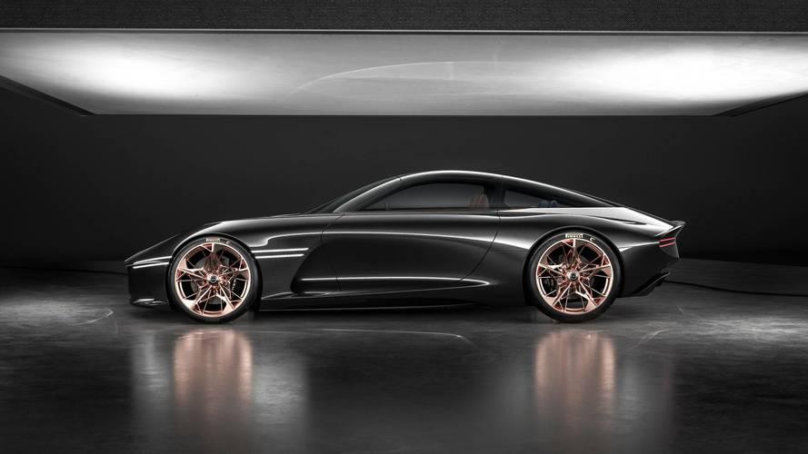 Hyundai Design Chief Promises End To
