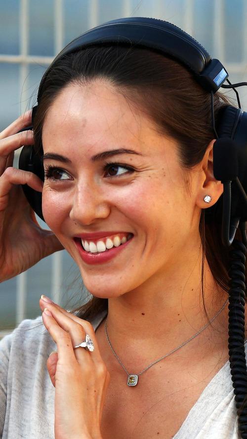 F1 news update: Nasr, Schumacher, Bahrain, Ecclestone, Button engaged