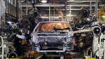 Toyota confirms Australian production will be terminated by the end of 2017