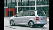 VW: Kleiner Diesel sauber