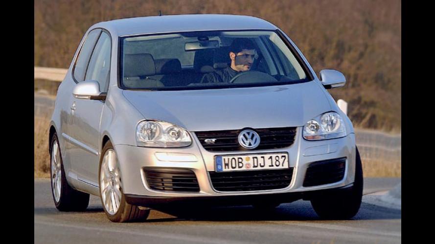 Mit doppelter Kraft voraus: Twincharger-Motoren von VW