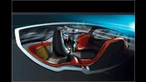Die Audis der Zukunft