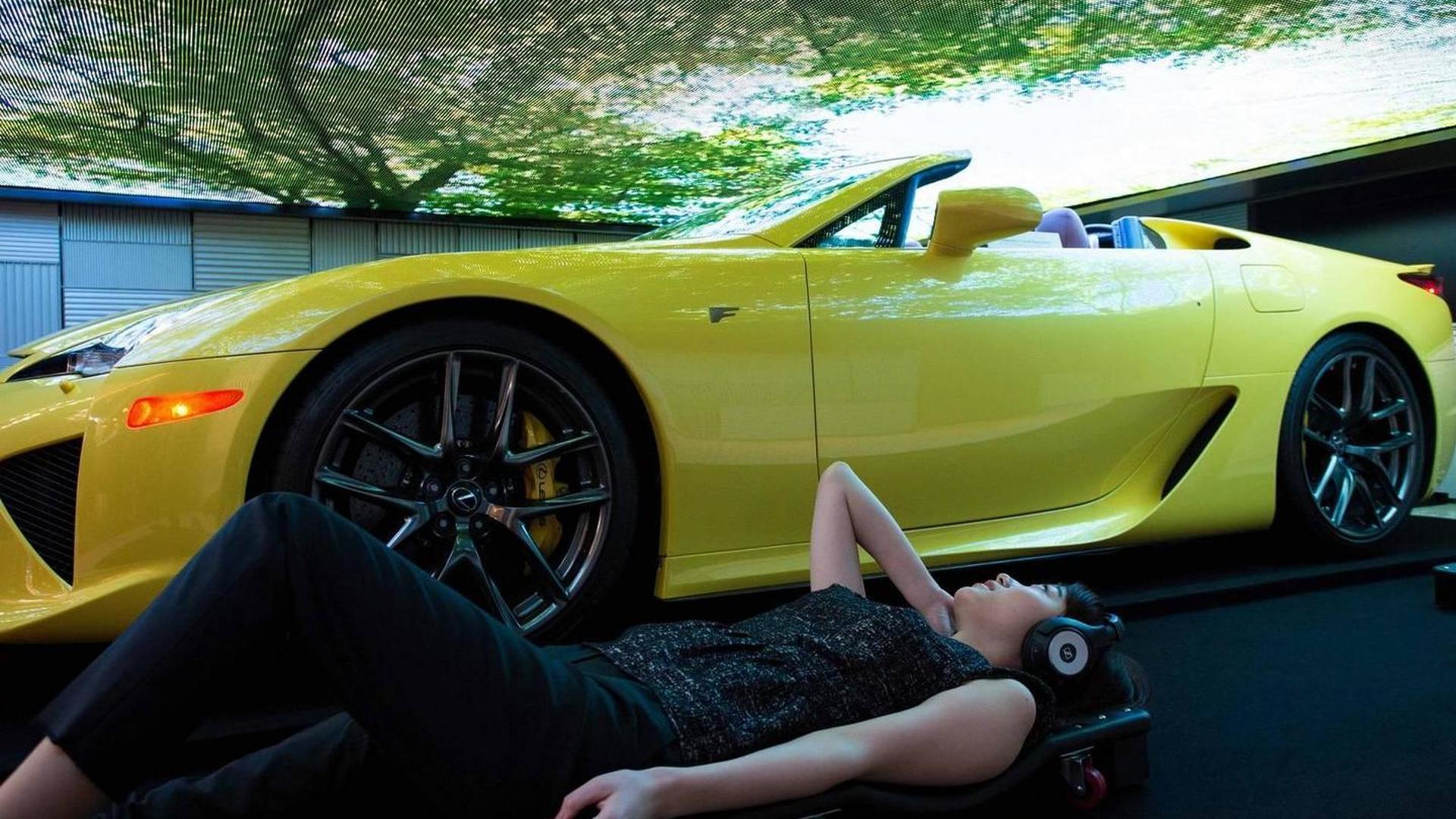 https://icdn-3.motor1.com/images/mgl/R9249/s1/2015-545868-lexus-lfa-roadster-2015-media-ambition-tokyo1.jpg