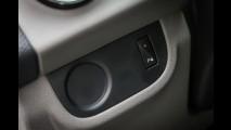 Garagem CARPLACE #6: Ka+ encara Grand Siena, Prisma e Logan