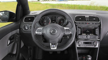 Volkswagen Polo BlueGT 2.7.2012