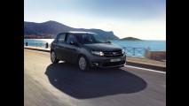 Dacia Sandero Extra, full optional in serie limitata