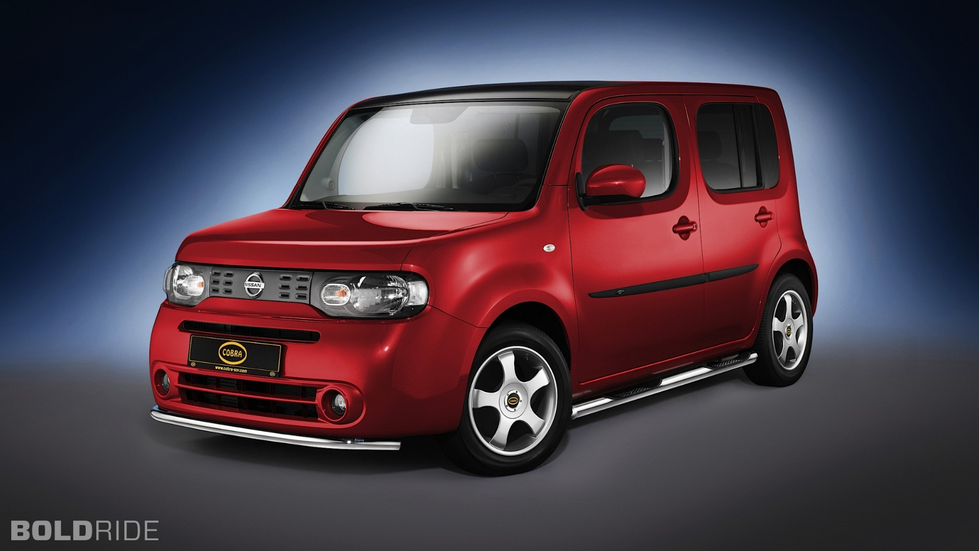 2018 nissan cube. brilliant 2018 with 2018 nissan cube