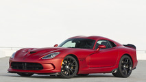 17 Cars Discontinued for 2017