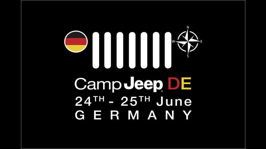 Camp Jeep 2017: Jetzt hier abstimmen