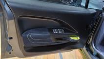 Aston Martin AMR Vantage and Rapide