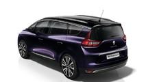 2017 - Renault Scenic Initiale Paris