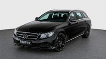 Mercedes-Benz Clase E Estate por BRABUS