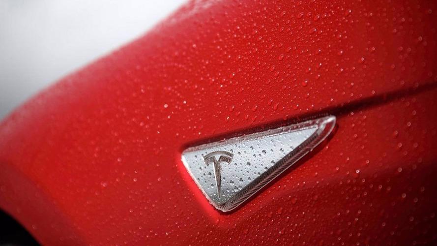 Tesla agora vale mais do que a Ford