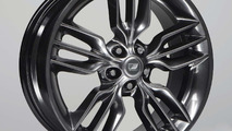 2012 Lexus CT 200h F Sport Special Edition 03.10.2011