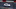 Nurburgring'de drift yapan bir Audi R8 ve kazadan kurtulan Clio