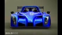 Radical SR8 RSX