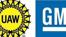 UAW Workers Walk Out of GM
