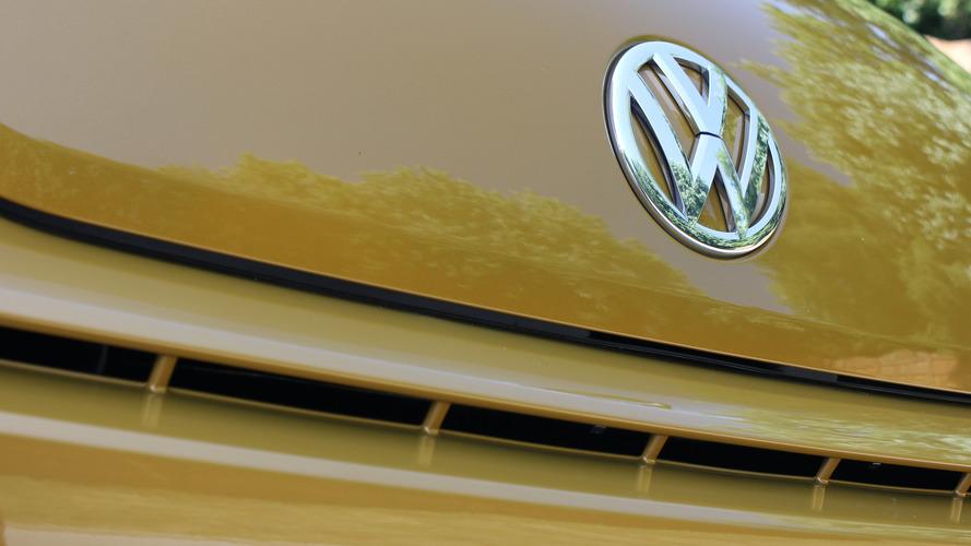 L'Allemagne va commencer à bannir les diesels anciens