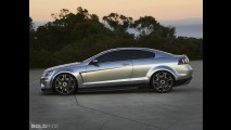 Holden Coupe 60 Concept
