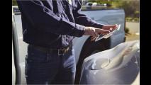 Benzin-Concierge für Bentley