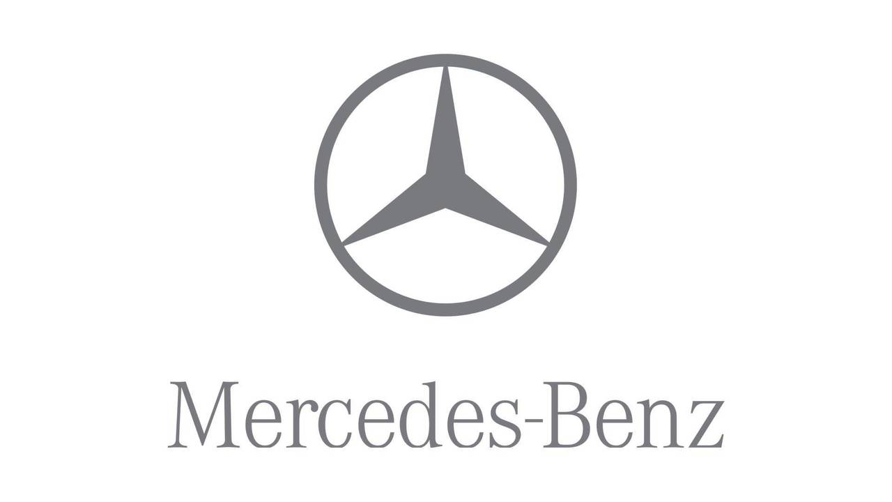 Mercedes-Benz - 2009